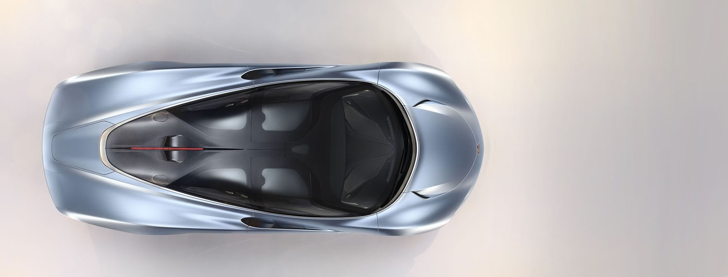 mclaren-speedtail-1 (4)