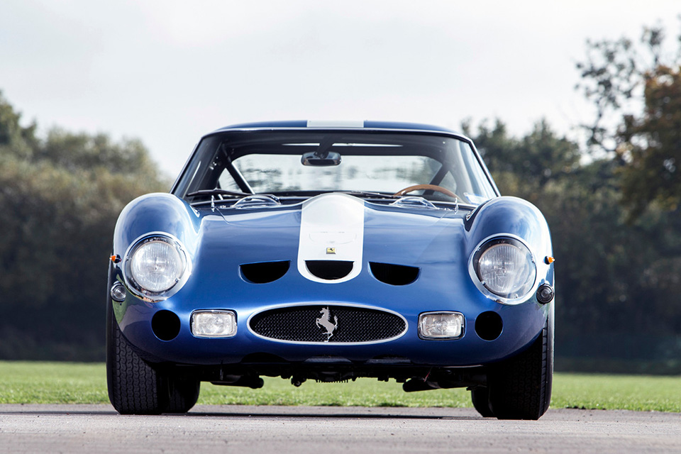 ferrari-250-gto-1962-expensive-car-2