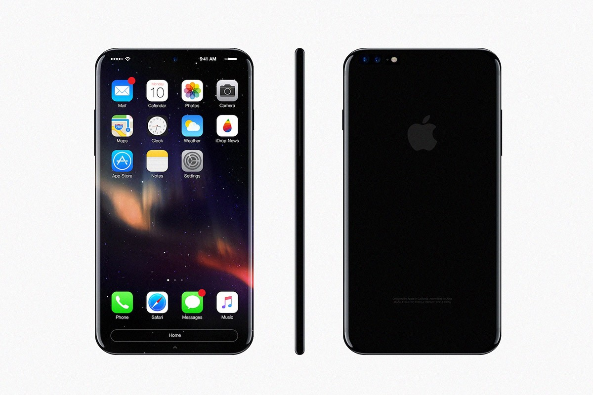 iPhone-8-Specs-and-Features-2-1200x800