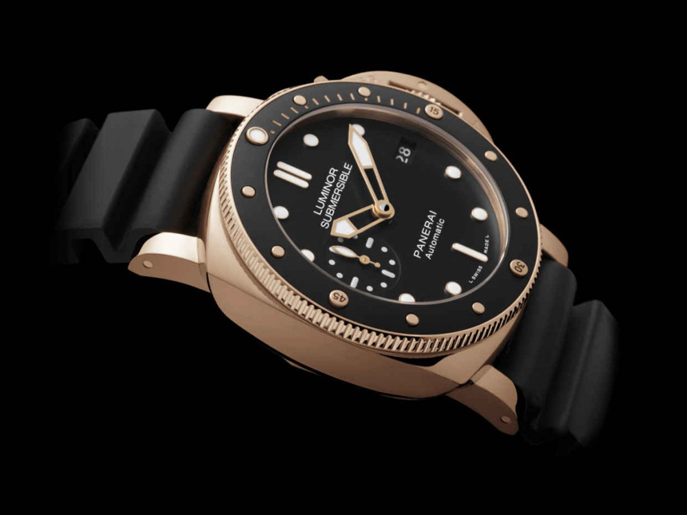 panerai-luminor-submersible-1950-3-day-automatic-oro-rosso-1-1067x800