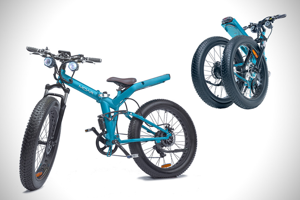 moar-ebike-fat-tire-folding-1
