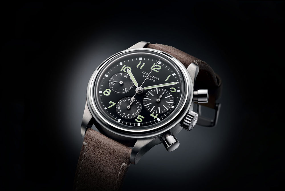 Longines-Big-Eye-Gear-Patrol-Lead-Full