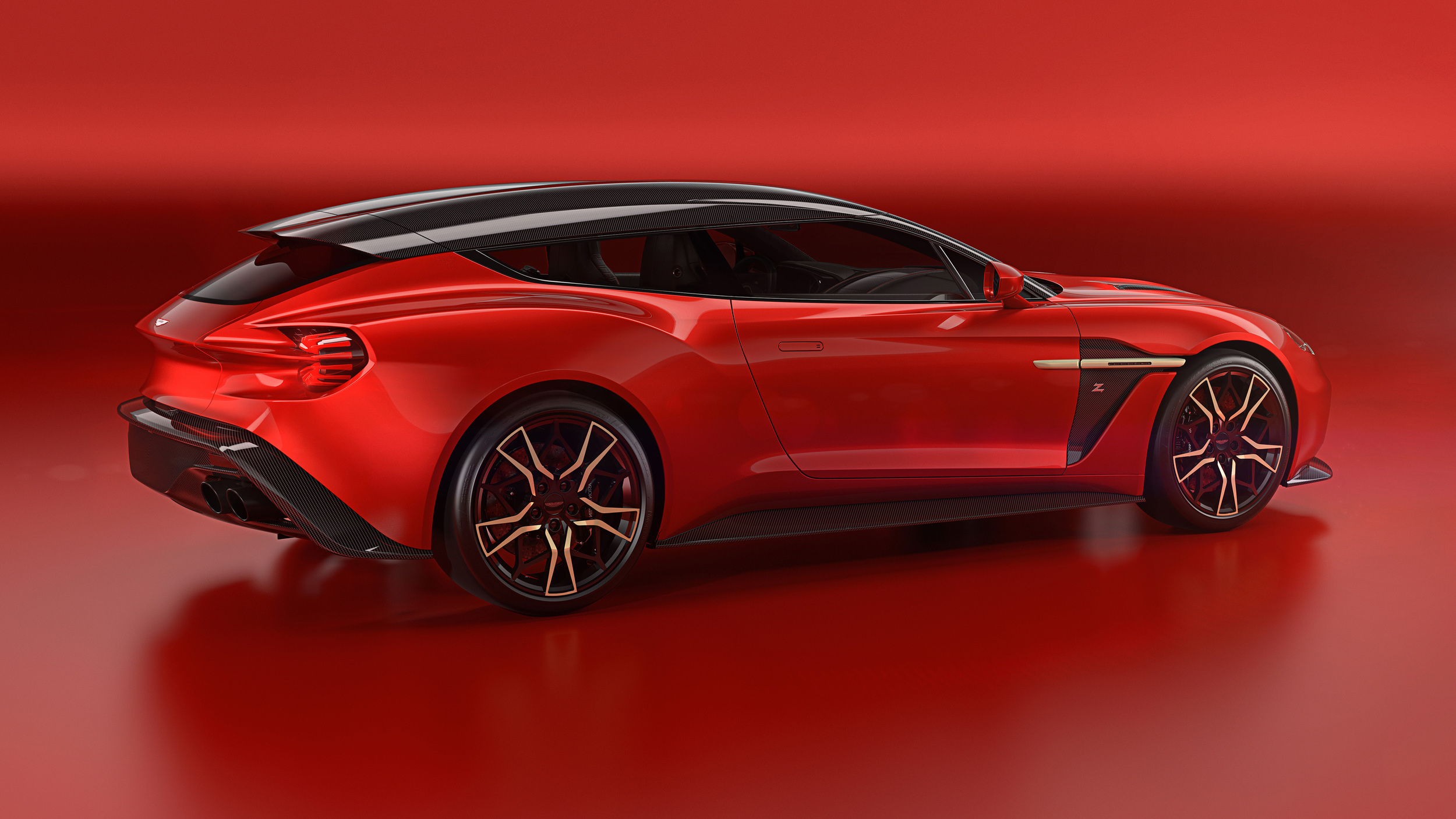 aston-martin-zagato-shooting-brake-002-1