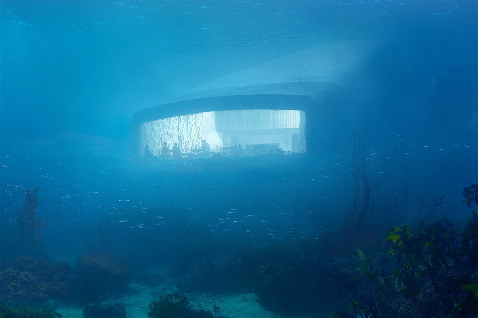 snohetta-underwater-restaurant-norway-022-960x640