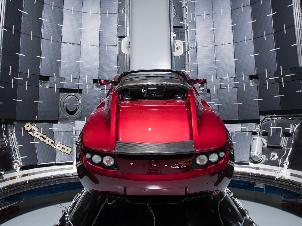 elon-musk-is-launching-a-tesla-roadster-to-mars-orbit--and-he-just-posted-photos-on-instagram-to-prove-it