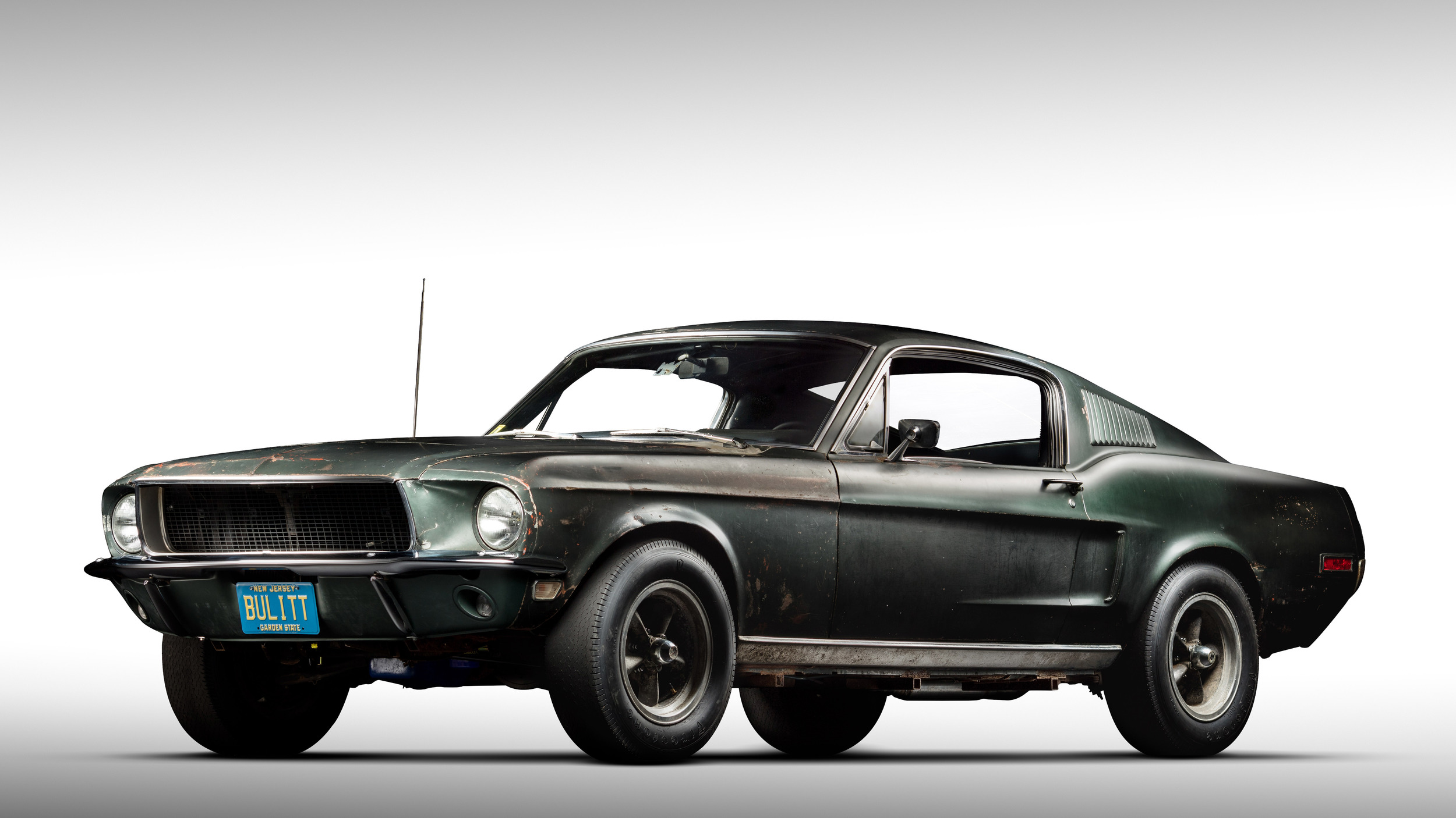 original-1968-mustang-from-movie-bullitt-1-1