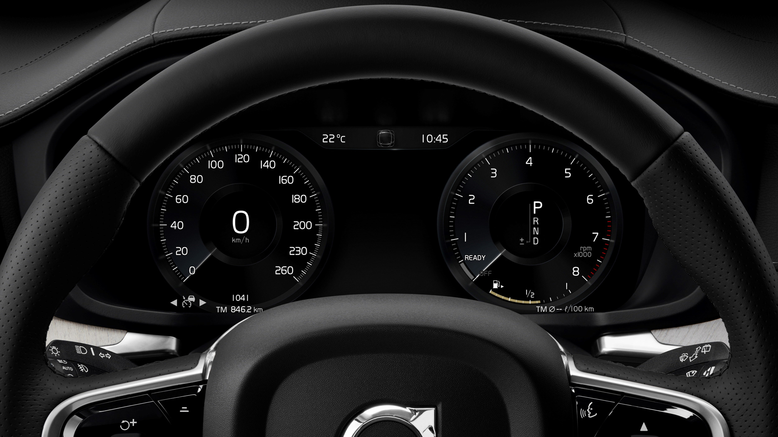 223518-new-volvo-v60-interior-1