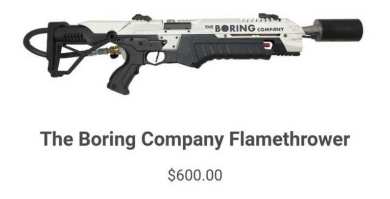Tesla-Flamethrower-796x407