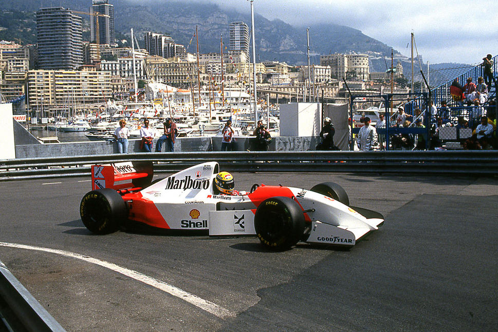 senna-s-1993-mclaren-sells-for-e4-2m-in-monaco-5830_16511_969X727