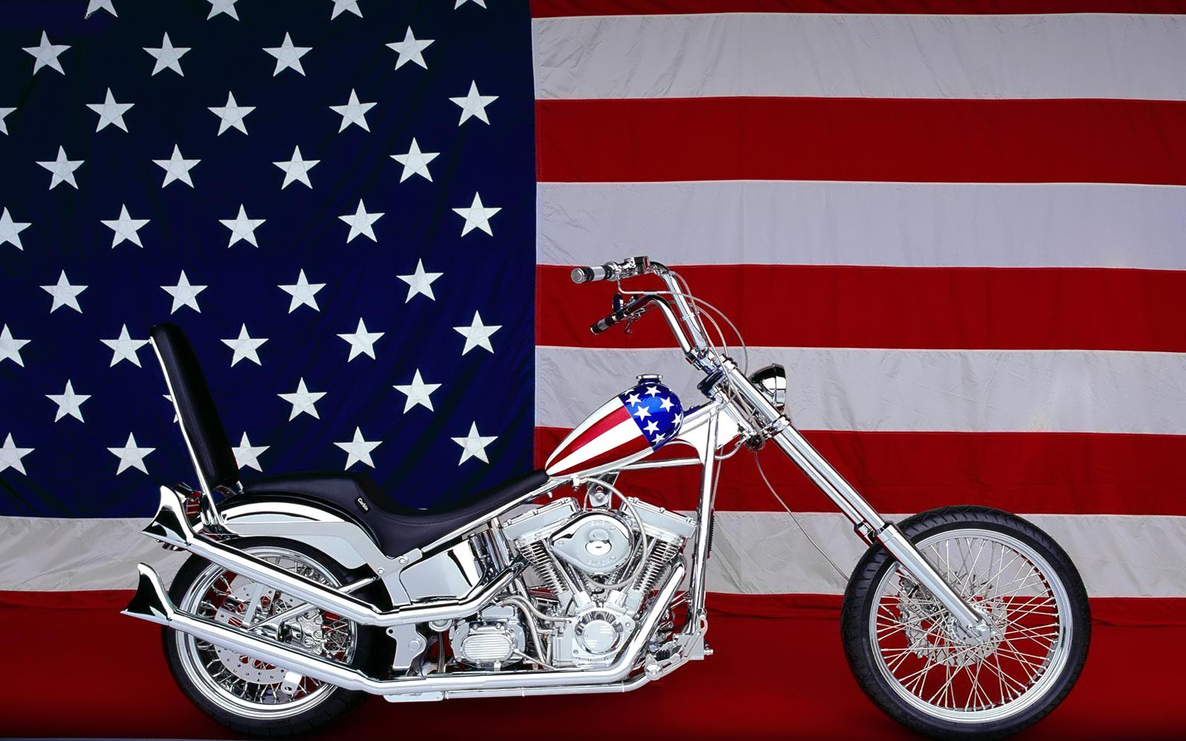 Harley-Davidson-American-Motorcycle-Wallpaper-Desktop