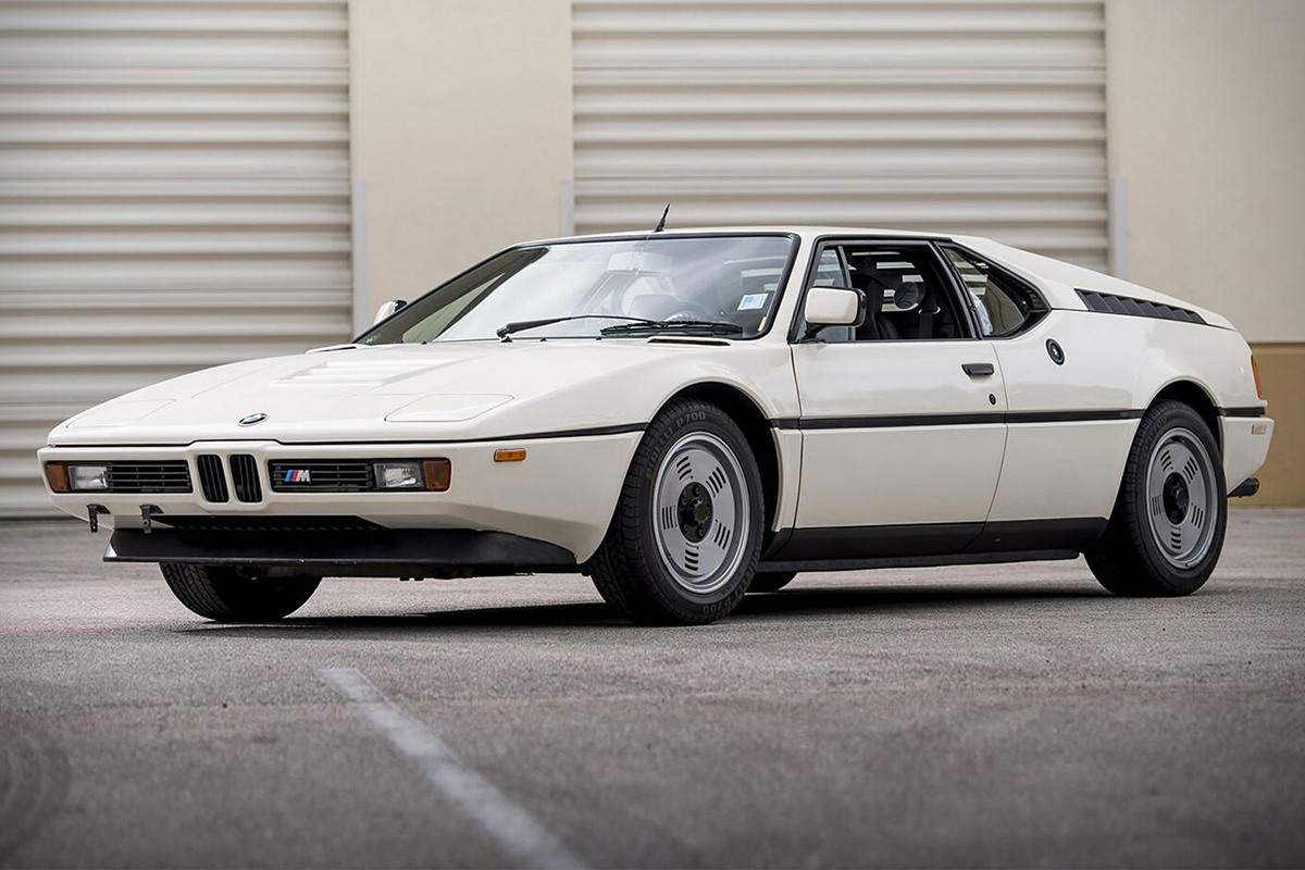 1981-bmw-m1-auction-01