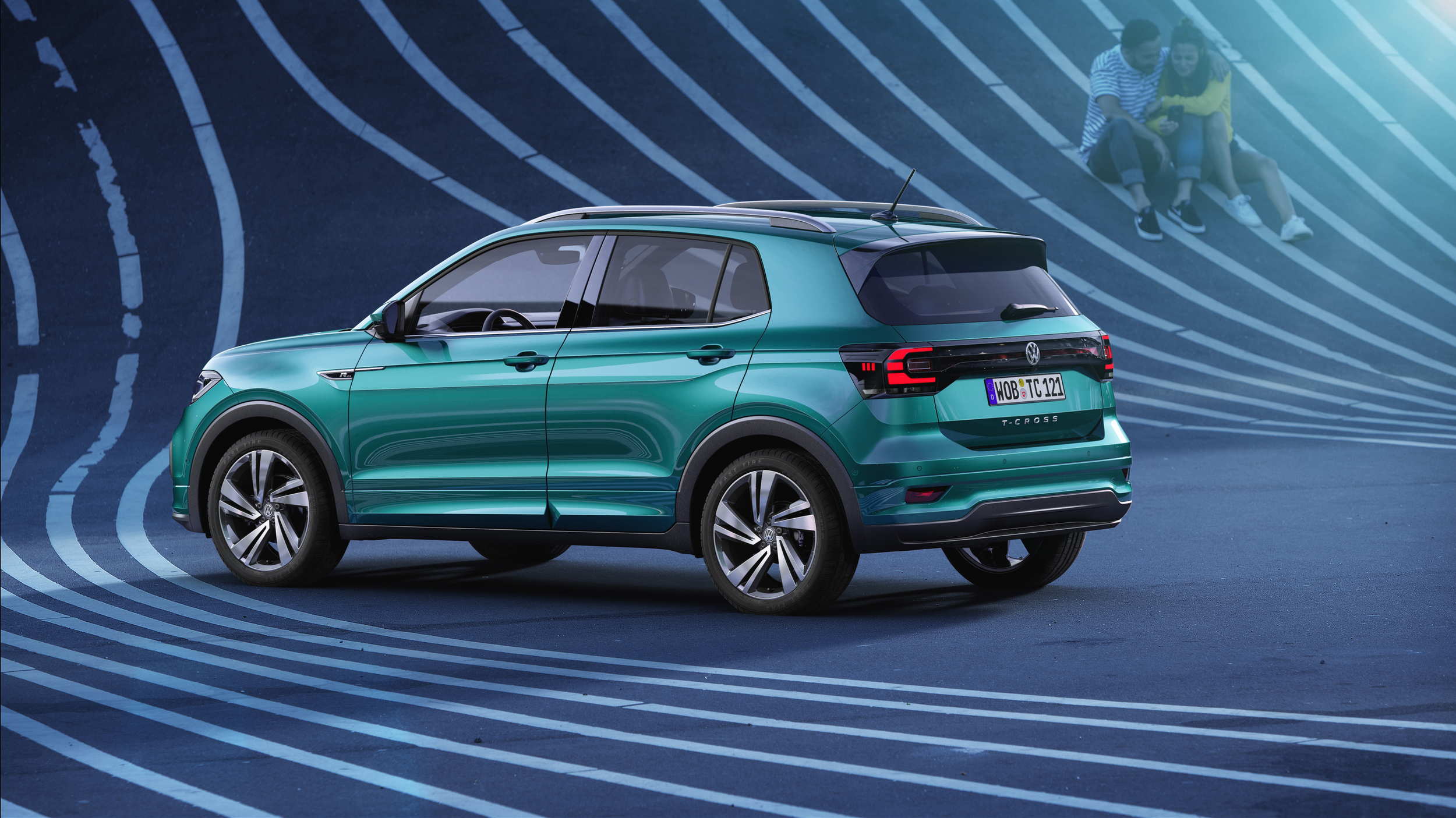 2019-volkswagen-t-cross-1 (1)