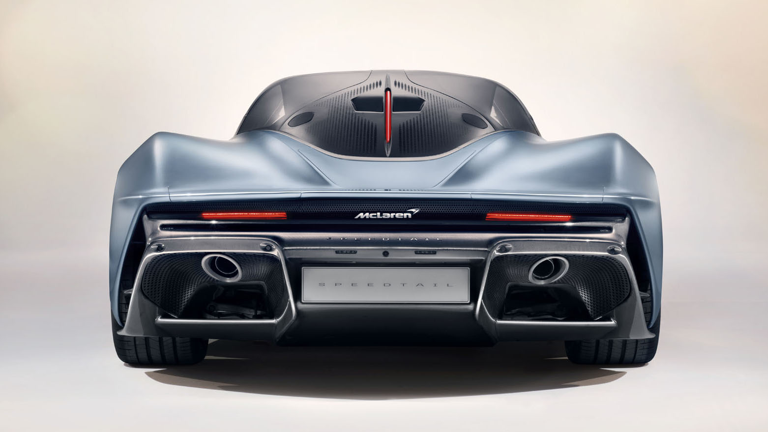 mclaren-speedtail-1 (5)