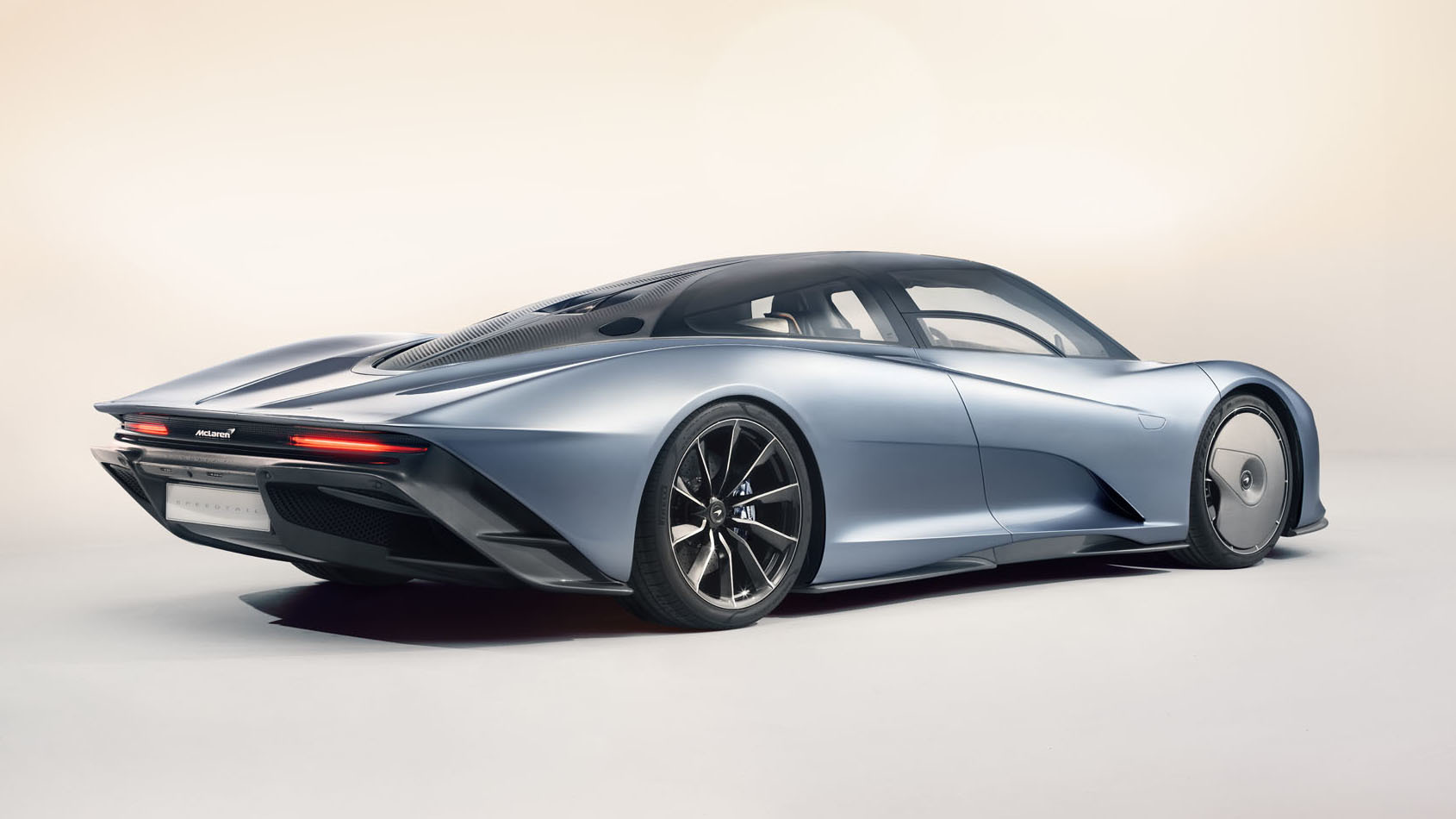 mclaren-speedtail-1 (6)