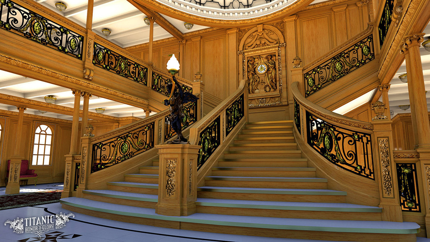 titanic_s_grand_staircase_by_titanichonorandglory-d6xqm3a