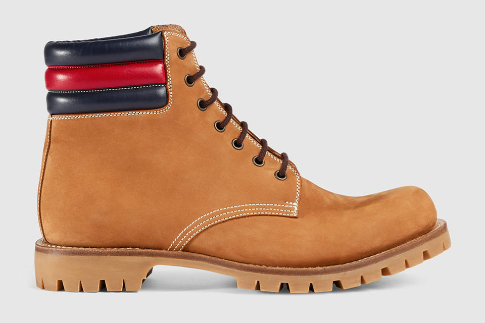 gucci-suede-web-boot-1