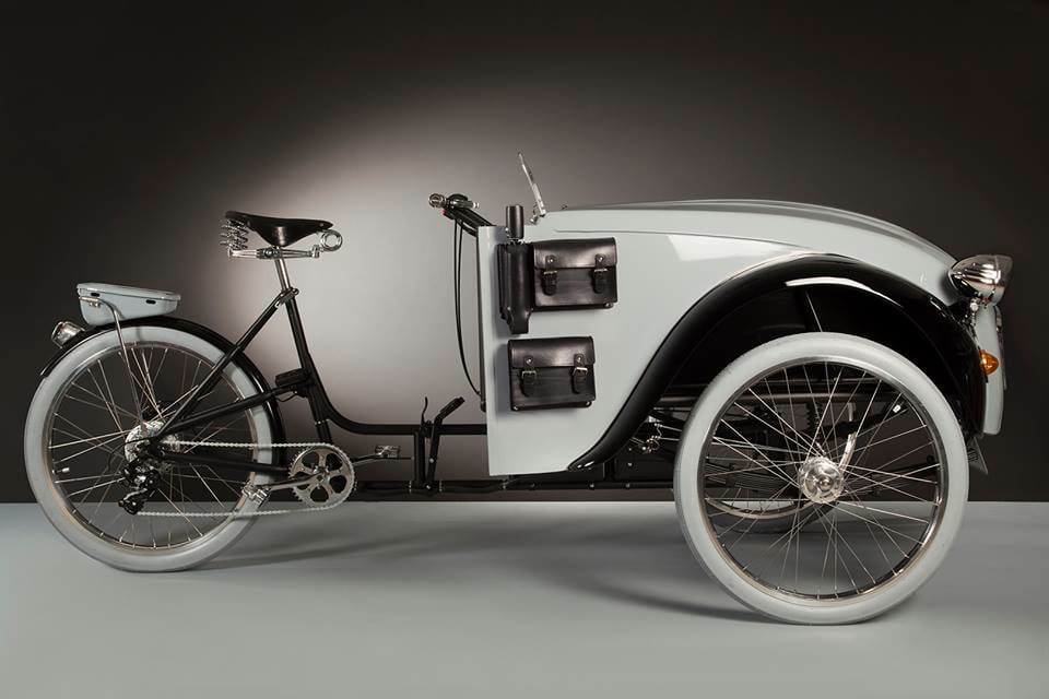 citroen-doniselli-electric-tricycle-1