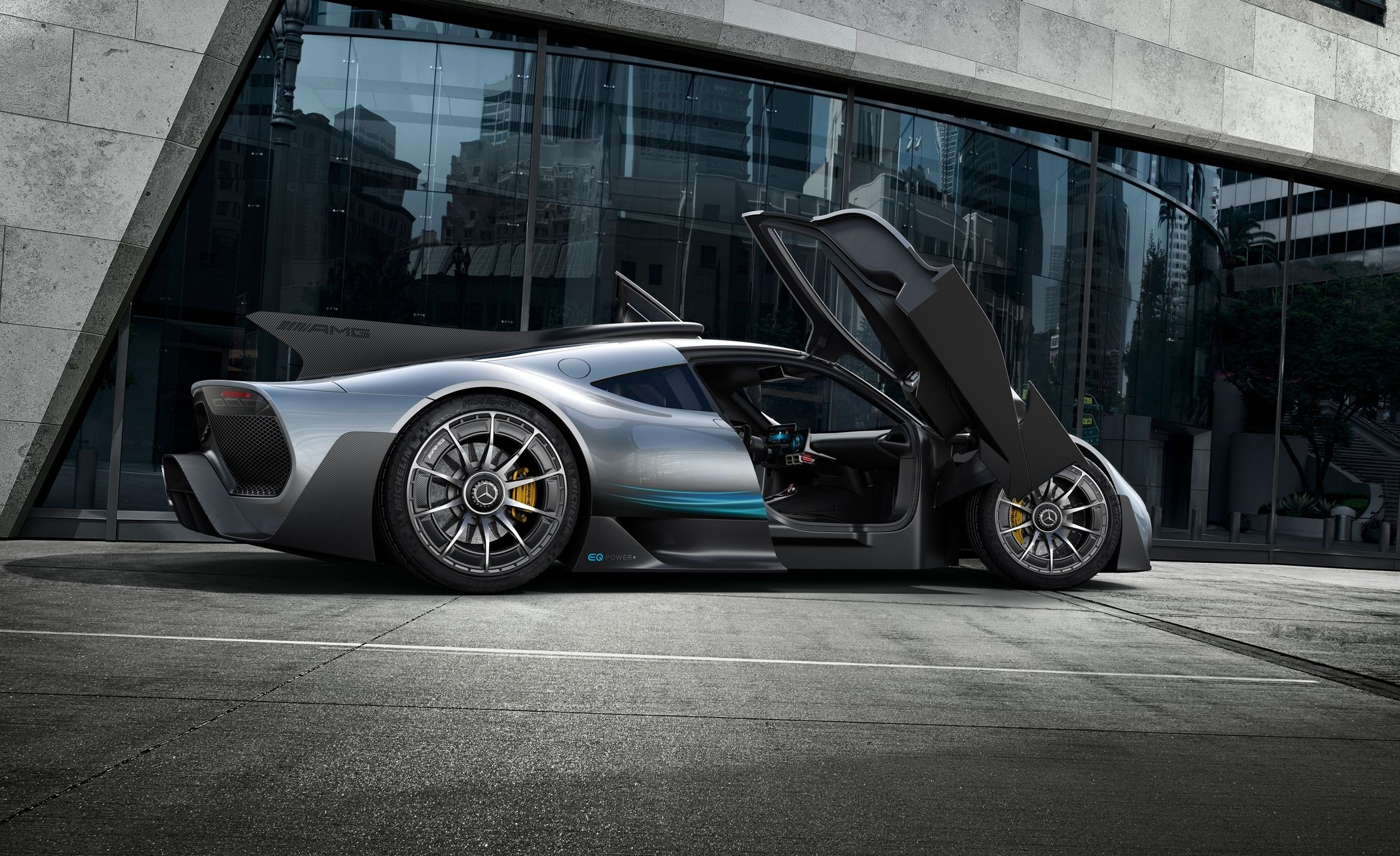Mercedes-AMG-Project-One-108