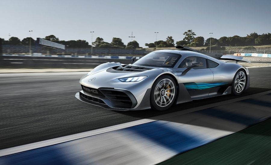 mercedes-amg-project-one-photos-and-info-news-car-and-driver-photo-690441-s-original