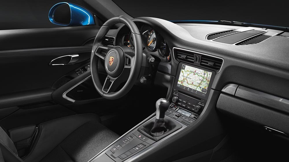 porsche-911-gt3-with-touring-package-6-2